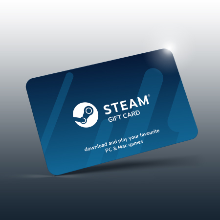 Bitcoins steam wallet money online roulette betting strategy