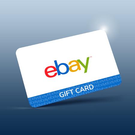 Sell Ebay Gift Card Climaxcardings