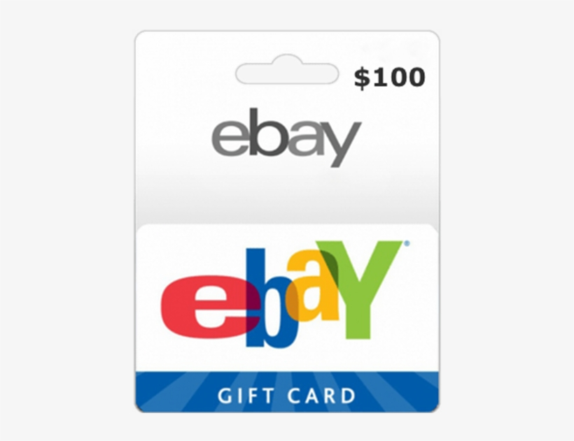 How Much Is 100 Ebay Gift Card In Nigerian Naira Climaxcardings